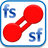 @FrenchScienceSF