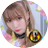 The profile image of Heart_h0222