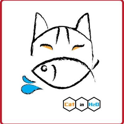 A Fishing Cat Story | Social Profile