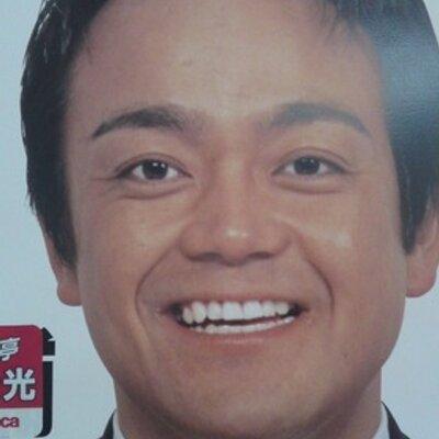 田中ゆたか | Social Profile