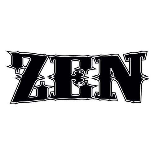 Z.E.N distribution Social Profile
