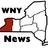 WNYnews profile