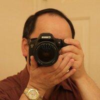 Frank Sugino | Social Profile