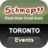 @TorontoEvents