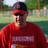 CoachBJP22 profile