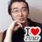 @Togashi_Y_bot