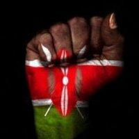 Meshack Nyaribo | Social Profile