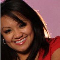 Jackie Gil   Social Profile