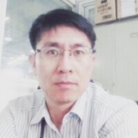 공영복   Social Profile