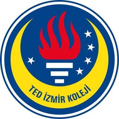 TED İzmir Koleji