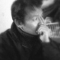 레인맨(사고뭉치) | Social Profile