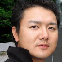 TAKENORI SAGAWA | Social Profile