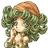Olive_mv_bot