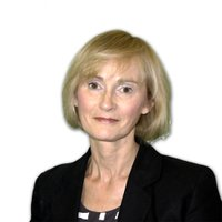 Rachael Stormonth | Social Profile