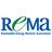 @REMA_News