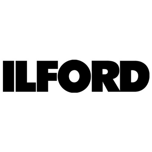 ILFORD Imaging Social Profile