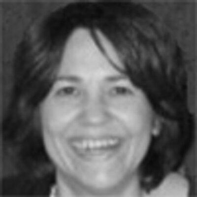 Ann Kingman | Social Profile