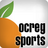 Twitter.128x128.ocregsports normal