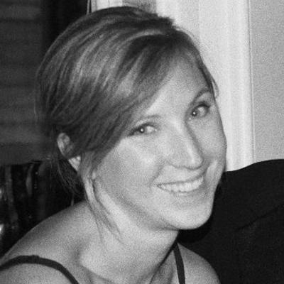 Meg O'Brien Ciarallo | Social Profile