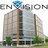 Envision, LLC