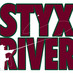 @StyxRiverSpec