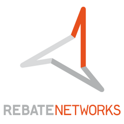 Rebate Networks