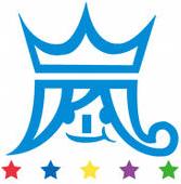 Yuuk! A. Social Profile