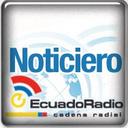 NoticieroEcuadoradio