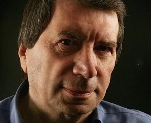 David Leigh Social Profile