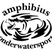 osvamphibius