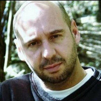 Jaume Balagueró | Social Profile