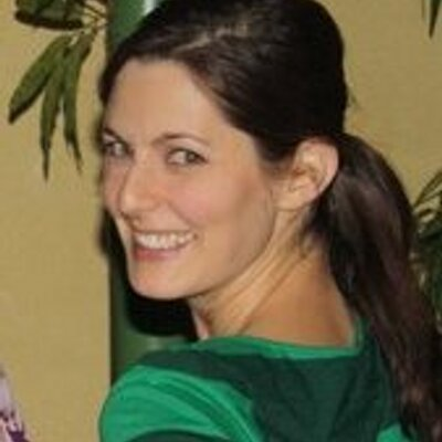 Stacy Bursuk | Social Profile