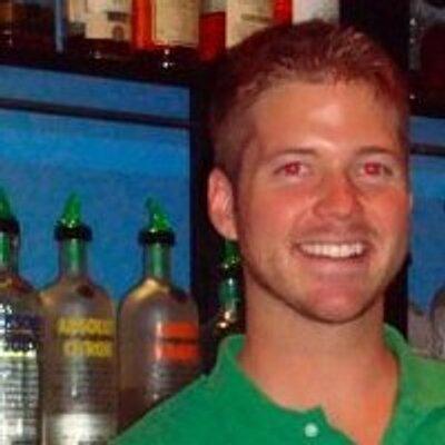 Justin Larson | Social Profile