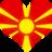 @Macedonia_4u