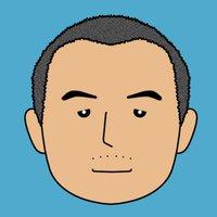 Teru Yukimura | Social Profile
