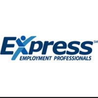 Express Employment | Social Profile