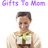 @GiftsToMom