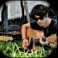 Pete Vlanes | Social Profile
