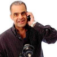 Antonio Duarte | Social Profile