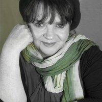 Lisa Flaus 11:11 | Social Profile