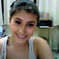 Nana Gilioti | Social Profile