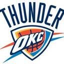 ThunderMadness (@thundermadness) Twitter