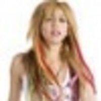 寺田恵子/SHOW-YA | Social Profile
