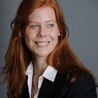 Heather Long | Social Profile