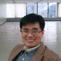강도원 | Social Profile
