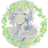 The profile image of s_utsuki