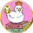 The profile image of 111keiko111