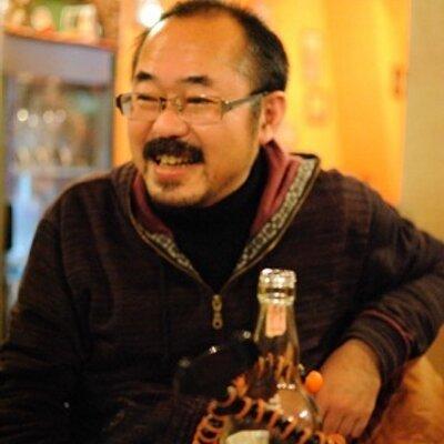 HAYASHI Nobufumi | Social Profile