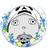 The profile image of roka_09