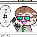 もののふ@元ハヤテ侍